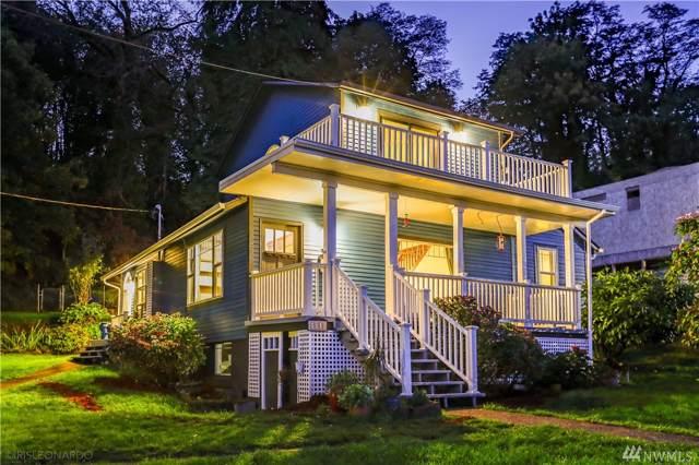 1519 NW Drake St, Camas, WA 98607 (#1537944) :: Record Real Estate