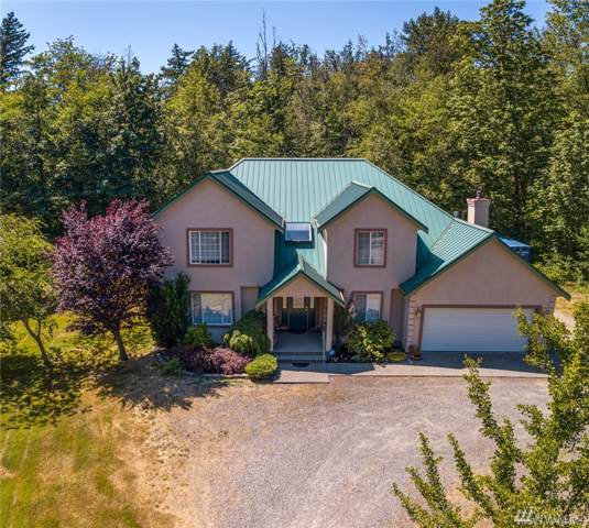 4797 Nettle Lane, Bellingham, WA 98226 (#1537957) :: Real Estate Solutions Group
