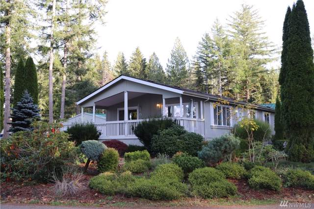 30 W Olympic View Dr, Shelton, WA 98584 (#1537960) :: Canterwood Real Estate Team