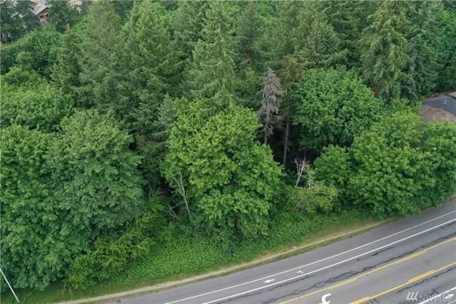 0 Evergreen Park Dr SW, Olympia, WA 98502 (#1537963) :: Alchemy Real Estate