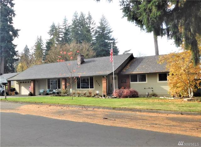 6106 NE 98th Ave, Vancouver, WA 98662 (#1537972) :: Alchemy Real Estate