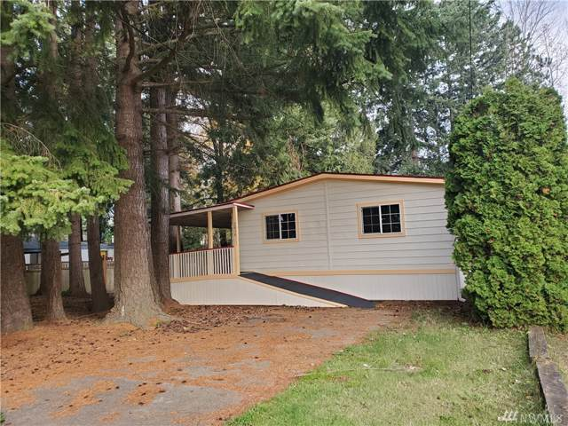 7016 Tall Cedars Lane, Ferndale, WA 98248 (#1537976) :: KW North Seattle