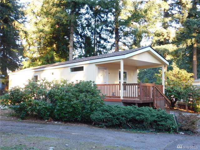 12621 113th Av Ct E #171, Puyallup, WA 98374 (#1537978) :: Mary Van Real Estate