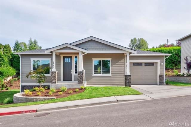 3842 Scott Lane, Gig Harbor, WA 98335 (#1538012) :: Canterwood Real Estate Team