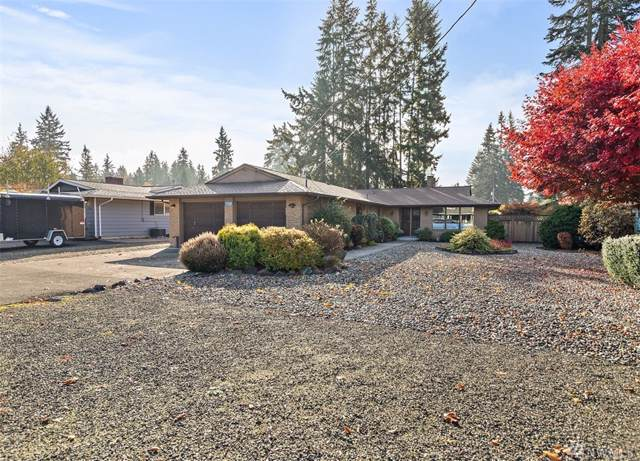 5308 80th St NE, Marysville, WA 98270 (#1538015) :: Record Real Estate
