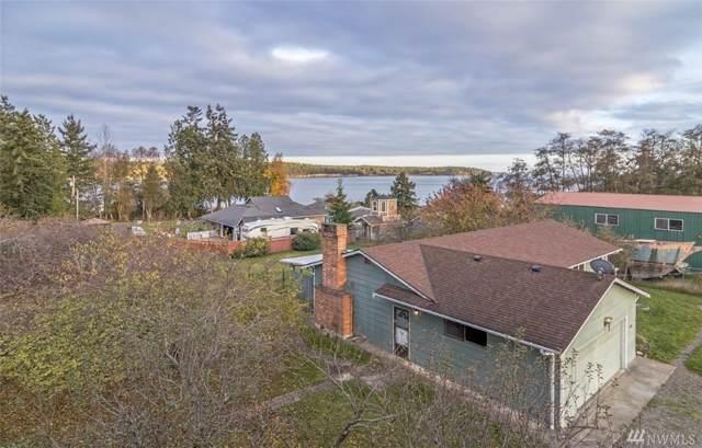 1521 Oak Bay Rd, Port Hadlock, WA 98339 (#1538024) :: Record Real Estate