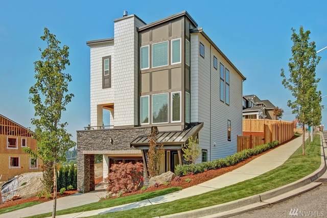 7838 NE 121st Lane, Kirkland, WA 98034 (#1538044) :: Canterwood Real Estate Team