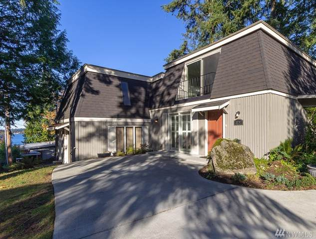 3202 89th Place SE, Mercer Island, WA 98040 (#1538047) :: Icon Real Estate Group