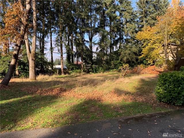2616 92nd St S, Lakewood, WA 98499 (#1538063) :: Keller Williams - Shook Home Group