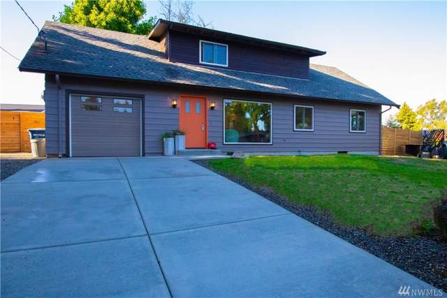 26121 19th Ave S, Des Moines, WA 98198 (#1538064) :: Ben Kinney Real Estate Team