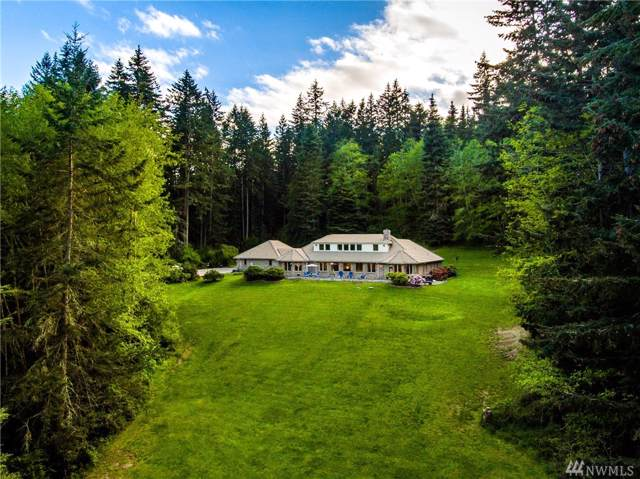 1215 Devries Rd, Oak Harbor, WA 98277 (#1538074) :: Canterwood Real Estate Team
