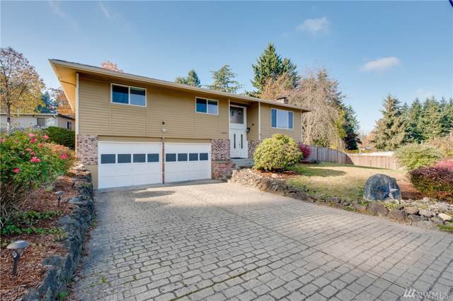 6002 28th Ave NW, Gig Harbor, WA 98335 (#1538080) :: Canterwood Real Estate Team