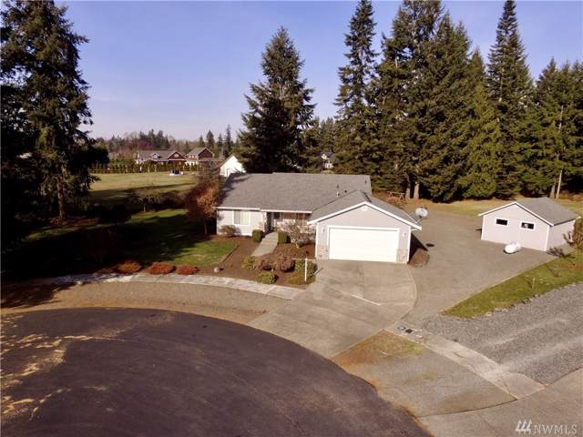 9515 347th St S, Roy, WA 98580 (#1538084) :: Record Real Estate