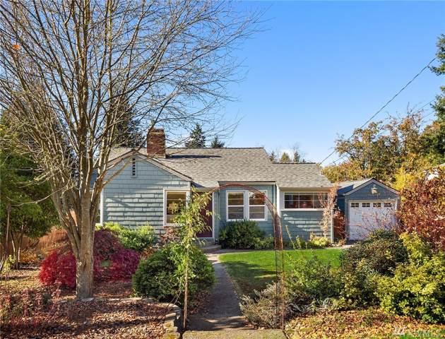 11015 Evanston Ave N, Seattle, WA 98133 (#1538094) :: Alchemy Real Estate
