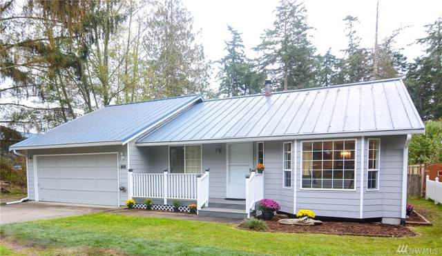 1322 Admirals Dr, Coupeville, WA 98239 (#1538099) :: The Shiflett Group