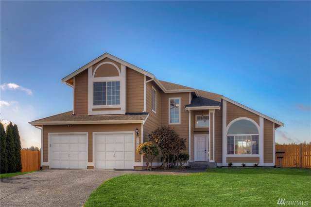 21822 40th Ave E, Spanaway, WA 98387 (#1538105) :: Commencement Bay Brokers