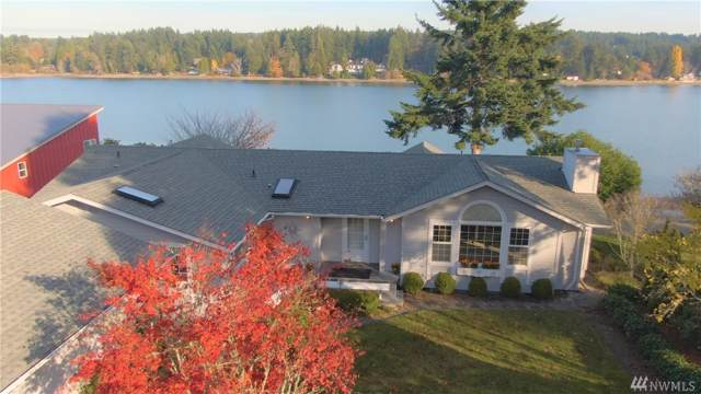 14703 Goodrich Dr NW, Gig Harbor, WA 98329 (#1538115) :: Record Real Estate