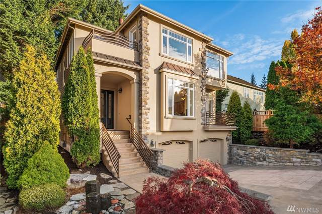 491 2nd Ave S, Kirkland, WA 98033 (#1538131) :: Tribeca NW Real Estate