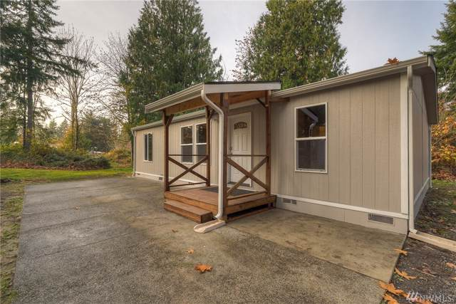 19317 166th St E, Sumner, WA 98391 (#1538136) :: Ben Kinney Real Estate Team