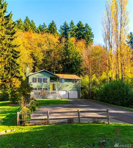 20254 37th Ave NE, Lake Forest Park, WA 98155 (#1538149) :: Alchemy Real Estate