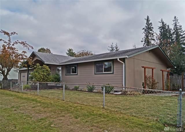 303 E University Ave, Shelton, WA 98584 (#1538151) :: KW North Seattle