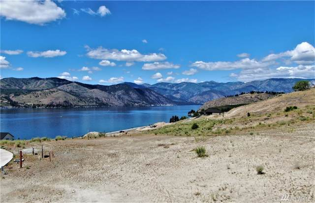 134 Rudy Cir, Chelan, WA 98816 (#1538159) :: Better Homes and Gardens Real Estate McKenzie Group