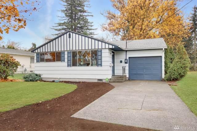 1016 S 74th St, Tacoma, WA 98408 (#1538162) :: Keller Williams Realty