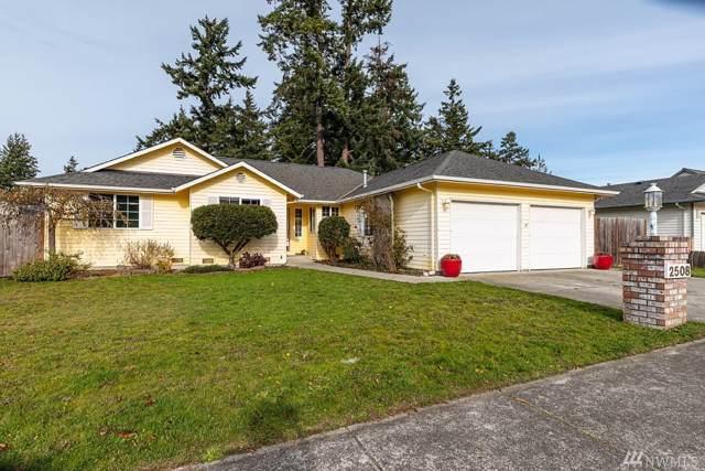 2508 SW Talon Lp, Oak Harbor, WA 98277 (#1538170) :: Alchemy Real Estate