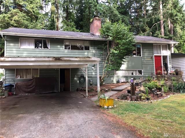 19316 Palatine Ave N, Shoreline, WA 98133 (#1538173) :: Chris Cross Real Estate Group