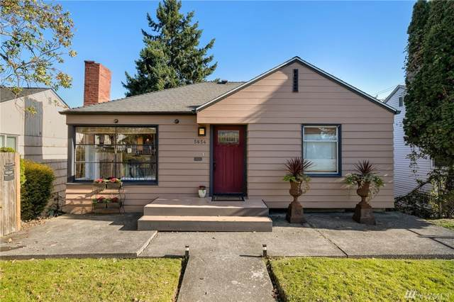 5654 34th Ave SW, Seattle, WA 98126 (#1538177) :: Alchemy Real Estate
