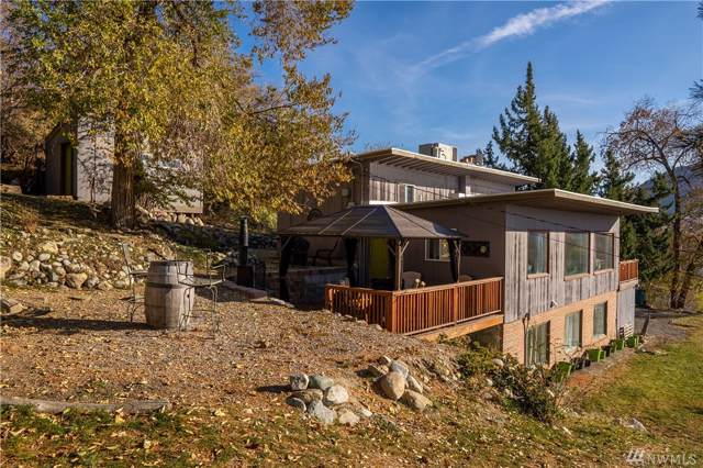 505 N Navarre St, Chelan, WA 98816 (#1538188) :: Liv Real Estate Group