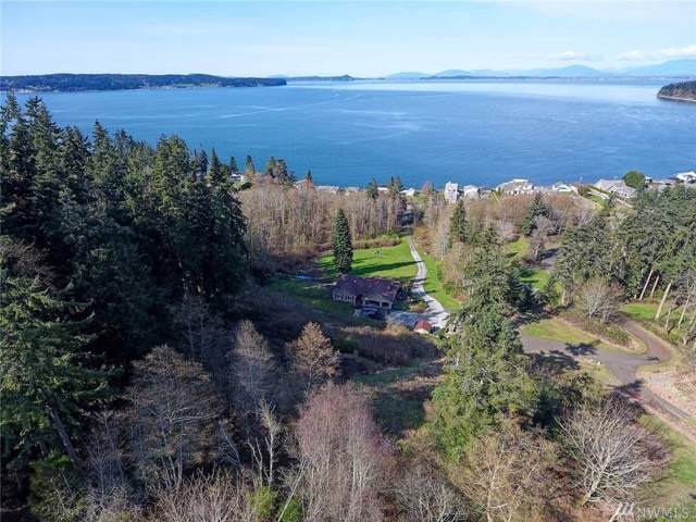 0-XX Clearwater Place, Camano Island, WA 98282 (#1538209) :: Canterwood Real Estate Team