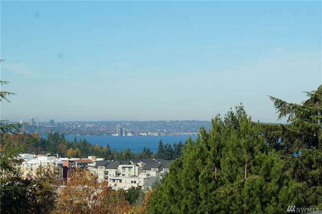 3204 81st Place SE B303, Mercer Island, WA 98040 (#1538217) :: Tribeca NW Real Estate