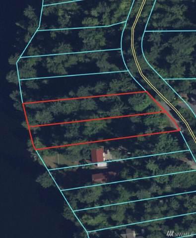 23632 E Lake Kayak Dr, Monroe, WA 98272 (#1538221) :: Real Estate Solutions Group