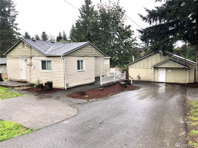 16129 Broadway Ave, Snohomish, WA 98296 (#1538223) :: Real Estate Solutions Group