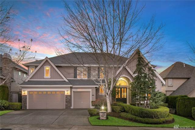 221 259th Ave NE, Sammamish, WA 98074 (#1538266) :: The Kendra Todd Group at Keller Williams