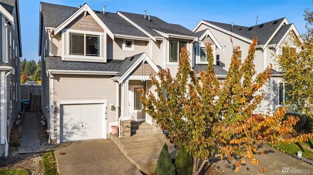 21614 104th St Ct E, Bonney Lake, WA 98391 (#1538268) :: Keller Williams - Shook Home Group