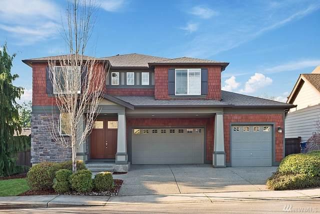 113 Hoquiam Place NE, Renton, WA 98059 (#1538270) :: Capstone Ventures Inc