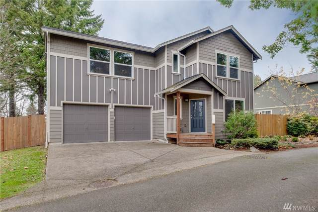 2877 Seiford Ave SE, Port Orchard, WA 98366 (#1538272) :: Mary Van Real Estate