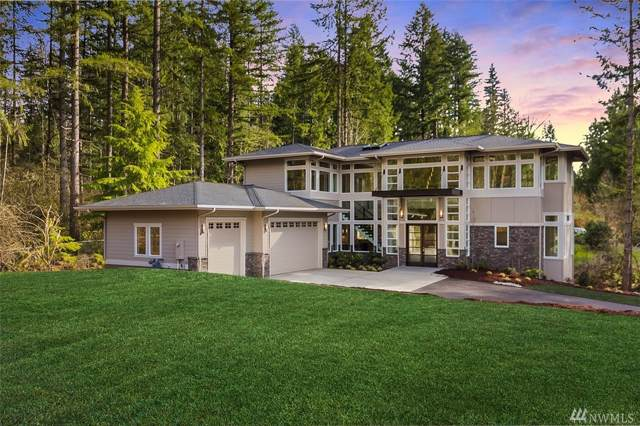 2618 East Lake Sammamish Pkwy SE, Sammamish, WA 98075 (#1538279) :: Keller Williams Realty