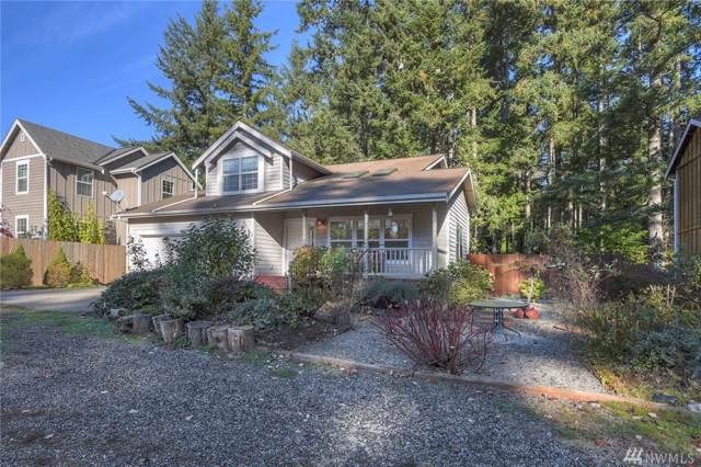 8862 Lacey St, Indianola, WA 98342 (#1538291) :: Better Homes and Gardens Real Estate McKenzie Group
