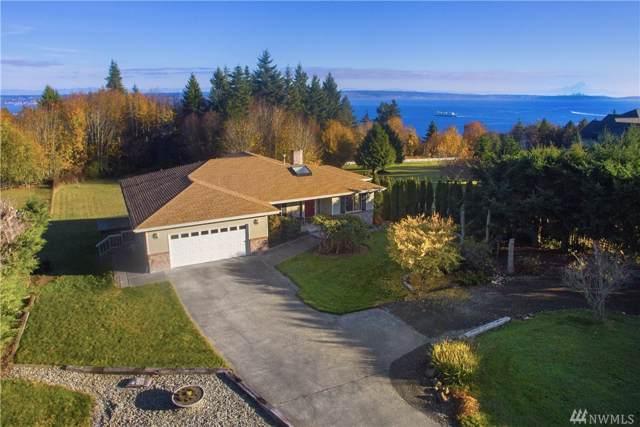 26780 Sunnyview Lane NE, Kingston, WA 98346 (#1538299) :: Better Homes and Gardens Real Estate McKenzie Group