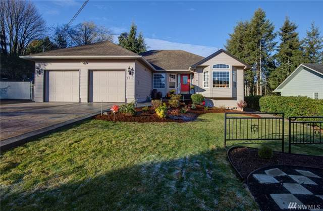 1117 N Fairfield St, Aberdeen, WA 98520 (#1538300) :: Better Homes and Gardens Real Estate McKenzie Group