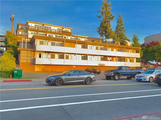 430 Lake St S, Kirkland, WA 98033 (#1538303) :: Better Homes and Gardens Real Estate McKenzie Group