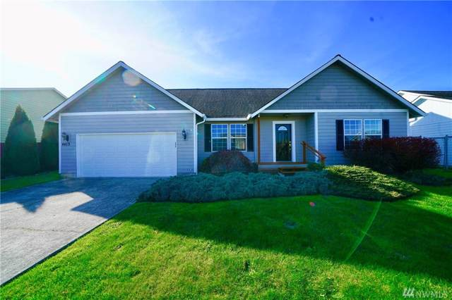 4413 Zirkel Ct, Longview, WA 98632 (#1538306) :: Alchemy Real Estate