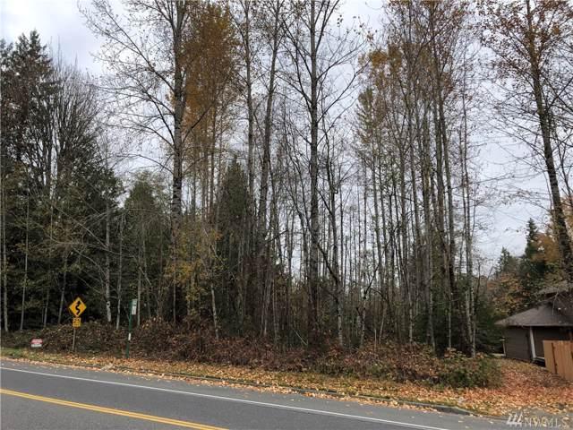 0 Lakeway Dr, Bellingham, WA 98229 (#1538309) :: Crutcher Dennis - My Puget Sound Homes