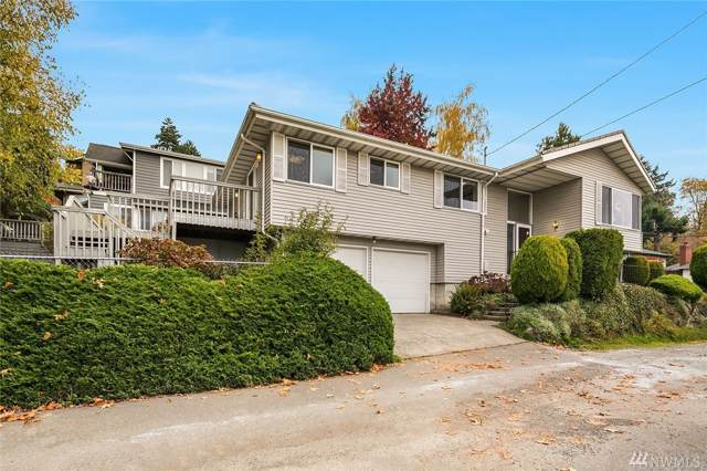 4216 SW Myrtle St, Seattle, WA 98136 (#1538319) :: Canterwood Real Estate Team