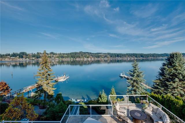 183 Bella Bella Dr, Fox Island, WA 98333 (#1538324) :: Alchemy Real Estate