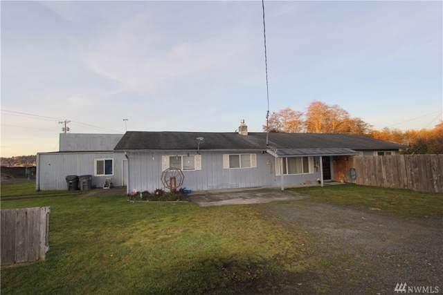 1306 Macfarlane St, Aberdeen, WA 98520 (#1538325) :: Record Real Estate
