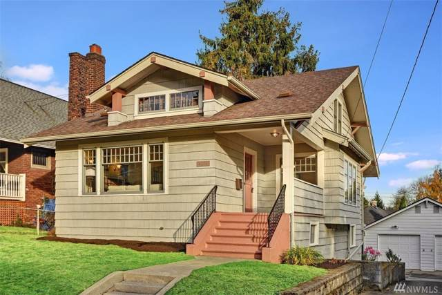 4014 1st Ave NE, Seattle, WA 98105 (#1538331) :: Pickett Street Properties